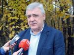 САВЧИЋ: Дискриминаторска акција СИПА-е и Тужилаштва БиХ према Србима