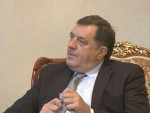 ДОДИК: На састанку у Бијељини СПЦ неће наметати никакве ставове