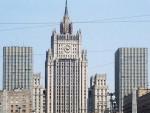 РУСИЈА: Проширење санкција САД – геополитичке игре