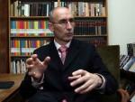 ДР МИША ЂУРКОВИЋ: ЕУ постаје сигурна шеријатска кућа