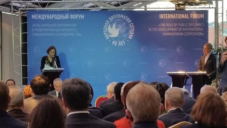 Moskva forum (2)