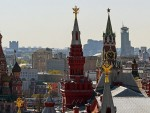 """МОСКВА: Више од половине Руса веруjе да jе Стаљин био """"мудар вођа"""""""