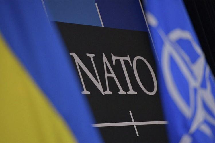 Фото: Спутњик/НАТО