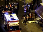 МОСКВА НУДИ ПОМОЋ У ИСТРАЗИ: Свијет шокиран нападима, нуди помоћ Француској