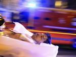 ПАРИЗ: Рањен српски држављанин у тешком стању, судбина његове супруге непозната