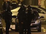 """""""ОПИПАВАЊЕ ТЕРЕНА"""": Напад у Паризу – увод у већу катастрофу"""