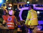 УЛАЗНИЦА ЗА ПАКАО: Како је у последњем тренутку спречена још већа катастрофа у Паризу