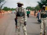 ТАЛАЧКА КРИЗА: Џихадисти заробили 170 гостију хотела у Малију, најмање троје мртвих