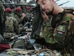ОДУМИРУЋА АЛИЈАНСА: Војне вежбе НАТО-а — параван за прикривање истине