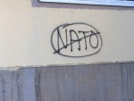 АЛИЈАНСА ОДЛУЧУЈЕ 1. И 2. ДЕЦЕМБРА: Чланство у НАТО-у могло би да запали Црну Гору
