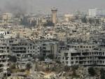 НЕМАЧКИ МЕДИЈИ: Русија планира да обнови Сирију из пепела