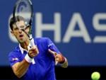 ТЕНИС: Ђоковић успјешно стартовао на париском мастерсу
