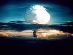 ОЛАНД ПРИЗНАО: Нуклеарне пробе у Полинезији утицале на здравље