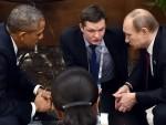 ДА ЛИ ЈЕ НА ПОМОЛУ ВЕЛИКИ САВЕЗ СУПЕРСИЛА: Запад моли Путина за помоћ у борби против џихадиста