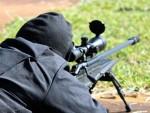 """""""БИЛД"""": Оружје коришћено у Паризу пореклом са Балкана?"""