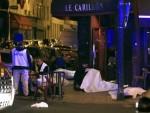 ИСЛАМИСТИ СЕЈУ УЖАС: Терористички напади у Паризу, најмање 140 мртвих, масакр у концертној сали