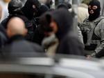 ПАРИЗ: Хапшење главног терористе, троје мртвих