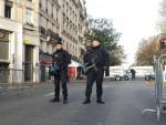 ЈУТРО ПОСЛЕ СТРАВИЧНОГ НАПАДА: Полиција не може да преброји мртве, стотине људи у критичном стању