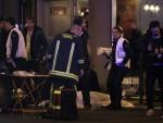 ПРОГНОЗА СТРАТФОРА: Шта после напада у Паризу