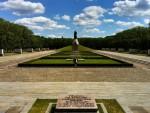 ЊЕМАЧКА: Вандали у Берлину оскрнавили споменик борцима Црвене армије