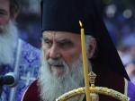 ПАТРИЈАРХ ИРИНЕЈ: Православна црква је једна и јединствена