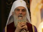 СПЦ: Разумемо загребачке, али не и београдске медије