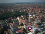 БИЈЕЉИНА: Данас састанак патријарха Иринеја са званичницима из Српске