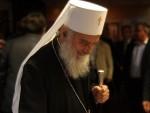 ПАТРИЈАРХ ИРИНЕЈ: Српска створена да осигура опстанак српског народа