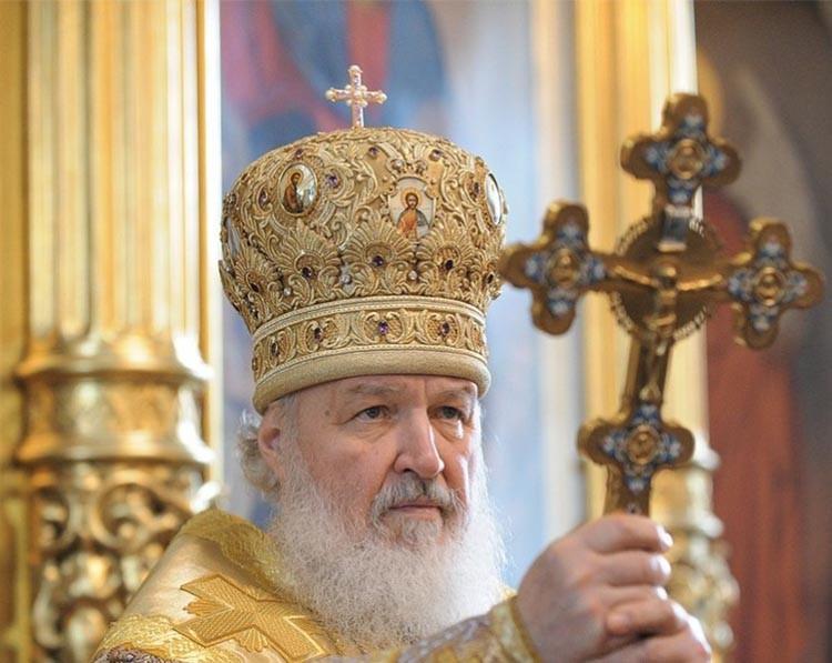 Фото: Православље.ру