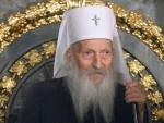 СВЕТИ ЧОВЕК: Шест година од смрти патријарха Павла