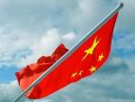 ПЕКИНГ: Понашање Америке у Јужном кинеском мору — очигледна провокација