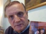 БЕОГРАД: Преминуо Петар Лаловић