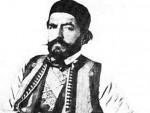 ИСКРА БЕСМРТНОГА ОГЊА: 170 година Његошевог Горског вијенца