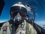 АНКАРА ПЕРЕ РУКЕ: Tурски пилот сам донео одлуку да обори Су-24