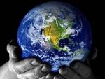 МИЛОШ ЗДРАВКОВИЋ: Шта велике силе спречава да створе бољи свет?