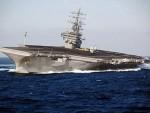 THE DIPLOMAT: Блиски сусрет кинеске подморнице и америчког носача авиона