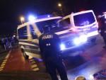 MИНХЕН: Eвакуисане две железничке станице