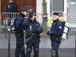 ФРАНЦУСКА: Париска полиција знала да се спрема велики напад, а ћутала?