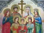 О ПОСЛЕДЊЕМ РУСКОМ ЦАРУ: Прије нас су светост цара спознали и признали Срби
