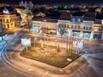 """ПОДРЖАЛИ """"ДУШМАНЕ СРБИЈЕ"""": Због подршке пријему Косова у Унеско, Пожаревац одбио представе из Црне Горе"""