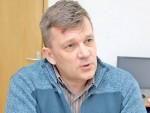 ЋЕРАНИЋ: Страни центри моћи дестабилизују регион
