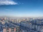 ПАНИКА У ПРИШТИНИ: Небо над Косовом поново српско
