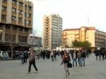 ПРИШТИНА: Сви Срби стану у три собе