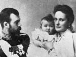 РУСИЈА: Потврђена аутентичност остатака руског цара Николаја II