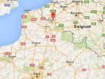 НЕМА МИРА У ФРАНЦУСКОЈ: Талачка криза на северу Француске, има рањених
