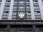 МОСКВА: Левичев позвао на укидање безвизног режима, обуставу саобраћаја и замрзавање економских односа са Турском