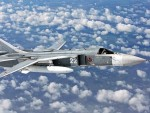 СУДБИНА ПИЛОТА СЕ ИСТРАЖУЈЕ: Турци оборили руски авион над Сиријом