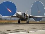 ОЗБИЉНА КРИЗА: Хитан састанак НАТО након што је Турска оборила руски авион