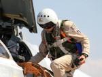 ПОДРШКА БОМБАРДЕРИМА: Русија шаље још 12 авиона у Сирију?