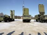 ШОЈГУ: Русија пребацује С-400 у Сирију